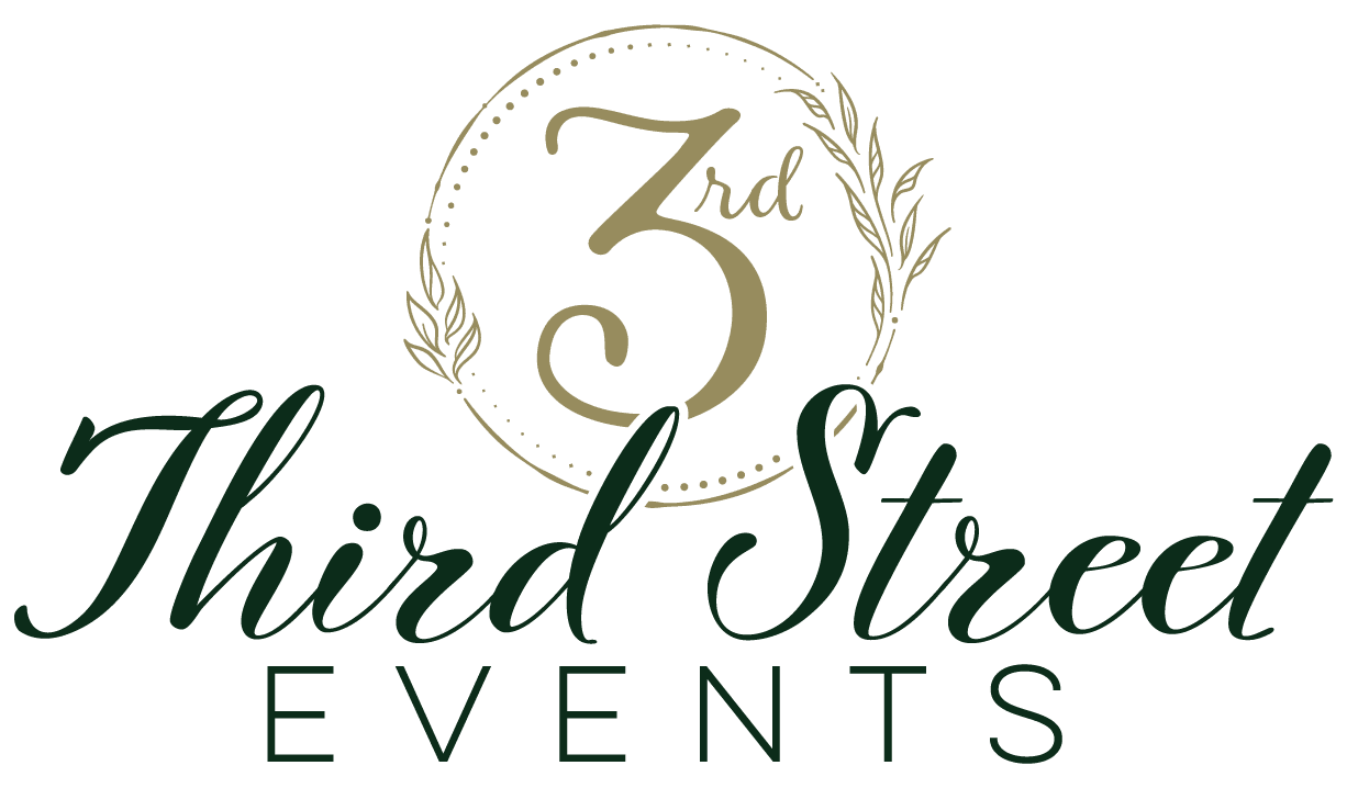 host an unforgettable event at third street events near lafayette indiana