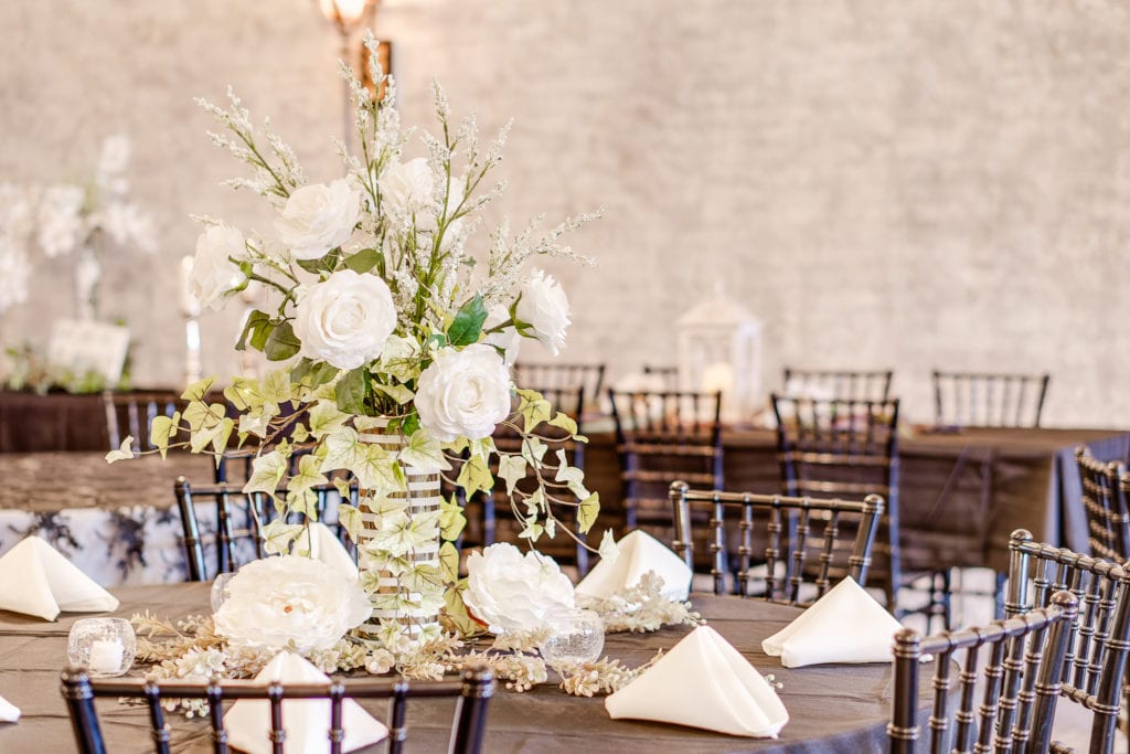 host your intimate wedding at a modern wedding venue near lafayette indiana