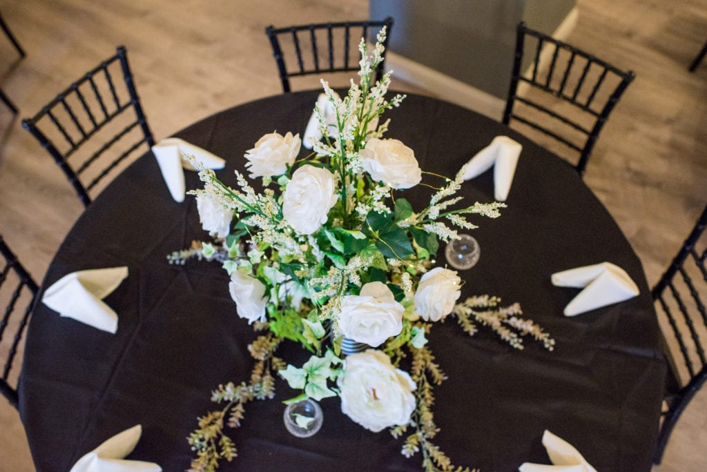 host the perfect event in our venetian decor style banquet hall