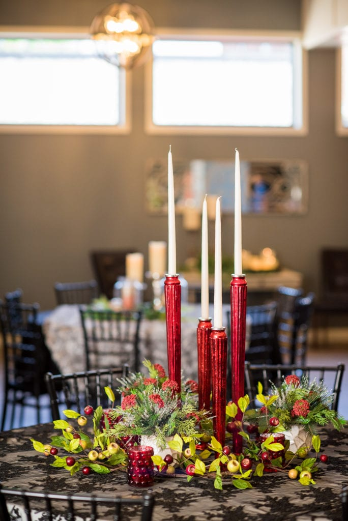 host your family event in a historic building close to lafayette indiana